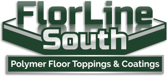 FlorLine South, Inc.